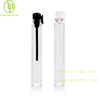 TP-3-03 3ml香水赠品瓶