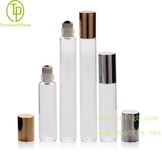 TP-3-23 5ml 10ml 滚珠瓶 可以装香水 beplay体育下载网址等