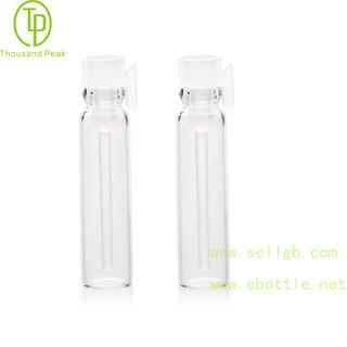 TP-3-01 1mlbeplay体育官方网,香水赠品瓶